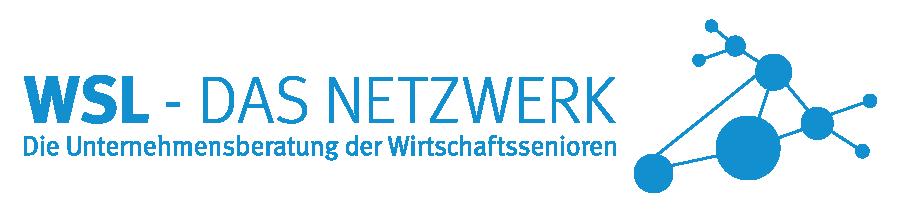 Wirtschafts-Senioren-Leverkusen-Netzwerk