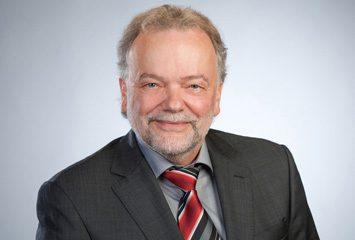 Winfried Thelen