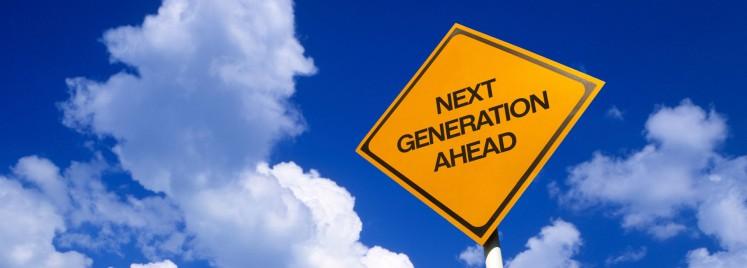 NextGenerationAhead_Banner