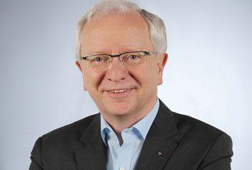 Werner-Gehrke
